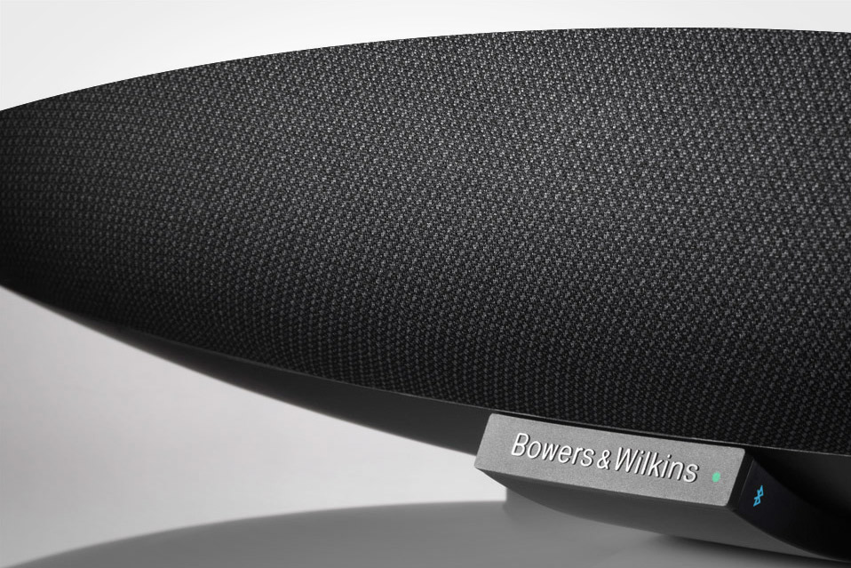 bowers wilkins zeppelin wireless mandesager. Black Bedroom Furniture Sets. Home Design Ideas