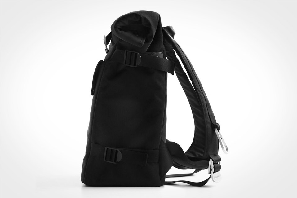 Bluelounge-Backpack_2