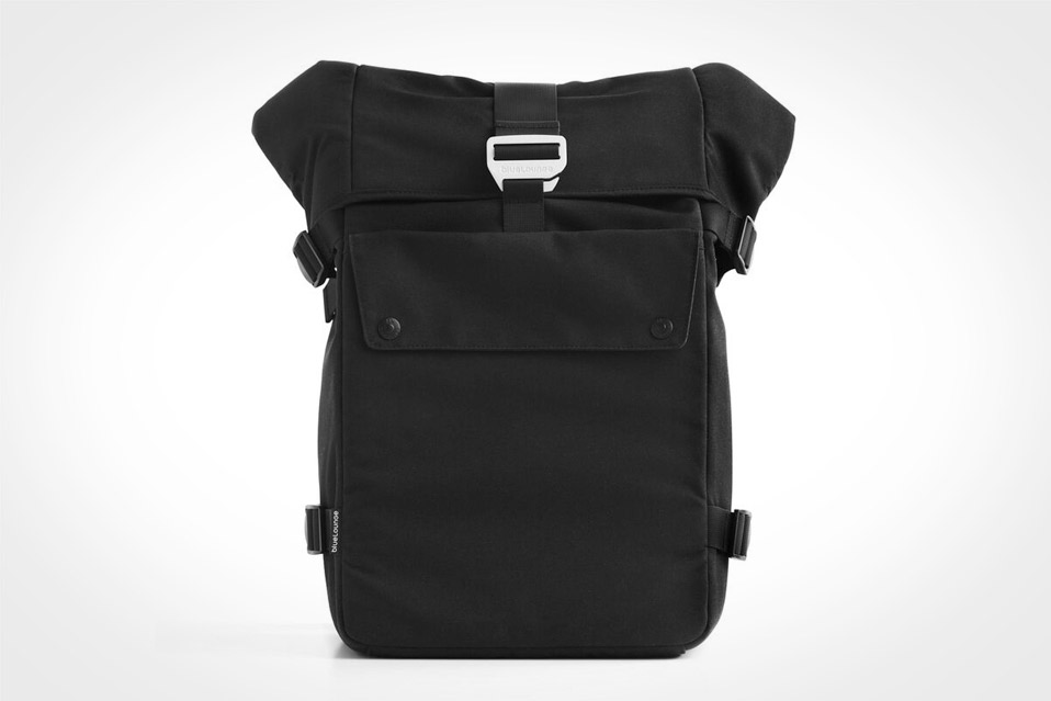 Bluelounge-Backpack_3