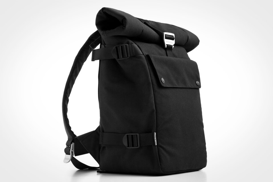 Bluelounge-Backpack_4