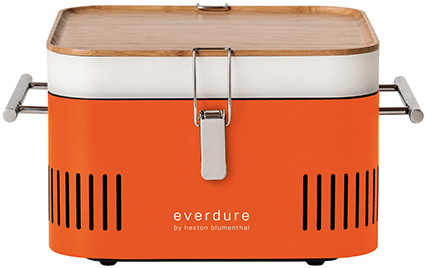 Everdure CUBE Kulgrill