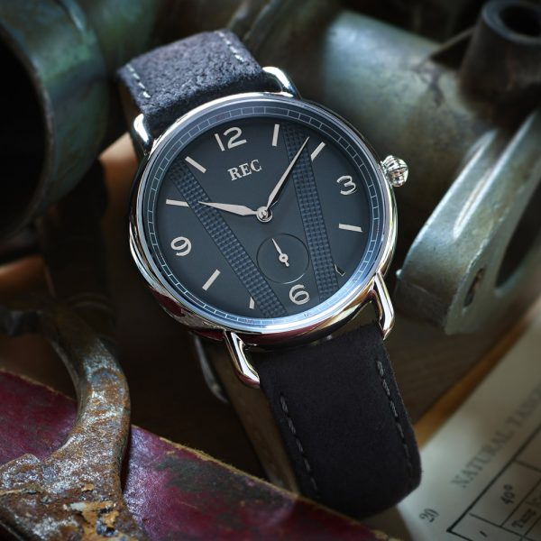 REC Watches Cooper C1