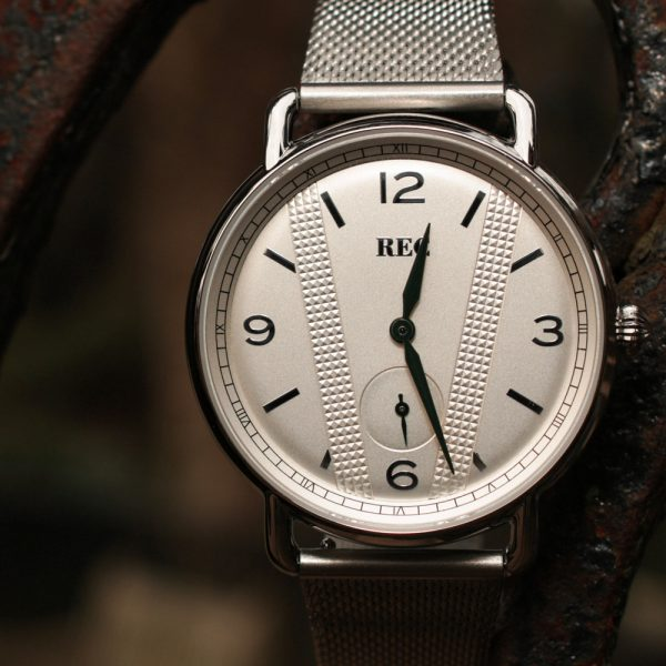 REC Watches Cooper C2