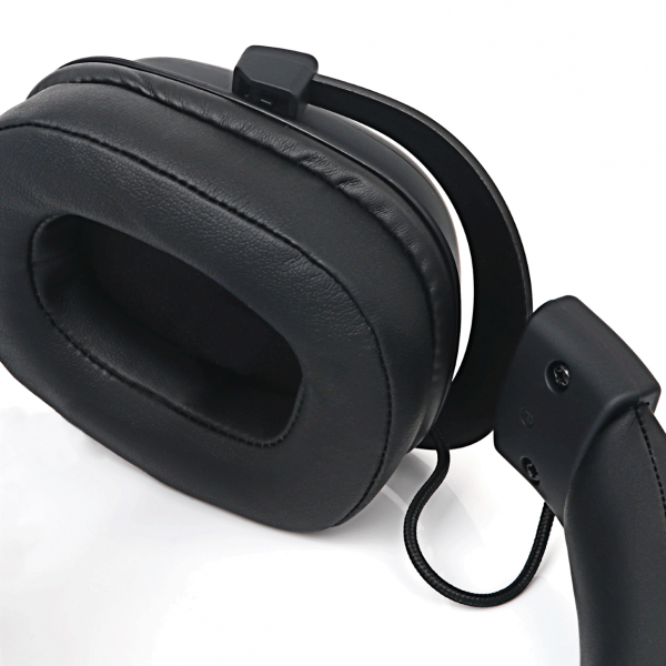 FOURZE GH500 Gaming Headset USB